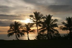 פיני גלישה -----תמונות  סנטה 039